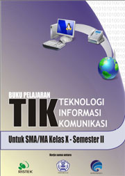 download_ebook_gratis